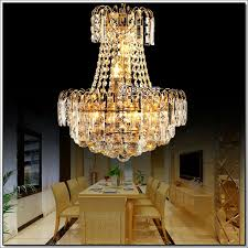 Discount Modern Chandeliers Find More Chandeliers Information About Prompt Shipping Royal
