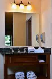 junior suite chula vista resort