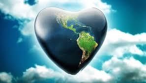 walppar madre día internacional de la madre tierra 22 de abril romonoticias
