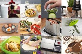 best cooking tools and gadgets how to choose the best set of kitchen tools in 2018 foodal