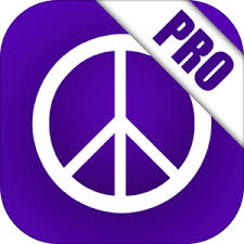 craigslist android app cpro craigslist client mobile free craigslist app for iphone and