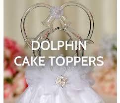 buy animal wedding cake toppers online animal cake tops cakes