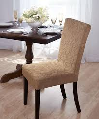 Damask Dining Room Chair Covers Luxurious Velvet Damask Dining Chair Cover Dining Chair Covers