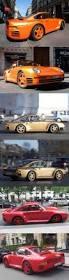 nissan juke qatar living 64 best auto porsche 959 961 images on pinterest car porsche