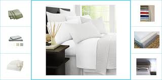 best sheet reviews top 10 best bamboo sheets in 2018 reviews