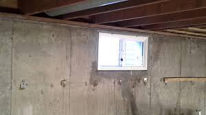 basement window glass repair basement gallery