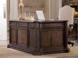Office Furniture Executive Desk Executive Office Furniture Trendy Furniture Office Desk Executive