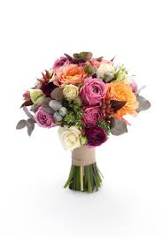 wedding flowers questions to ask wedding online wedding basics 20 questions to ask your wedding
