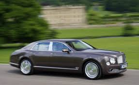 bentley racing green 2014 bentley mulsanne information and photos zombiedrive