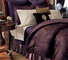 Polo Bedding Sets Polo Comforter Sets Designing Inspiration Bed Set Ralph