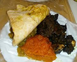 cuisine b caribbean cuisine