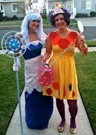 King Koopa Halloween Costume Diy Toadette Costume U2026 Pinteres U2026