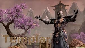 elder scrolls online light armor sets templar class guide elder scrolls online guides