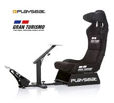 Ps4 Gaming Chairs Playseat Gran Turismo Playseatstore For All Your Racing Needs