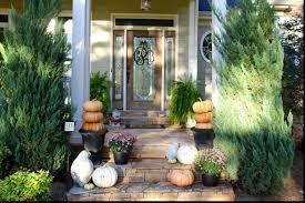 exteriors diy outdoor halloween decorations wonderful homemade