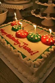 230 best happy birthday jesus party ideas images on pinterest