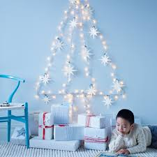 Christmas Light Decoration Ideas by Christmas Lights For Around The House Martha Stewart