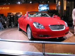 lexus sc430 review lexus sc 430 2004 review amazing pictures and images u2013 look at