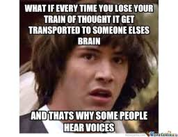 Conspiracy Meme - 27 best conspiracy keanu images on pinterest funny images funny