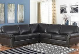 black livingroom furniture living room sets costco