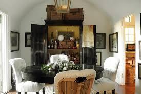 unique home decor stores online apartment condominium condo interior design room house home