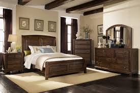 Sell Bedroom Furniture Bedrooms Astounding Rustic White Bedroom Furniture For Rustic