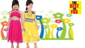 best indian dress for kids design kids dress up in flipkart