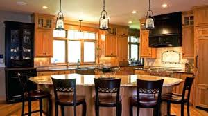 kitchen island stools and chairs kitchen island chairs with backs verdesmoke attractive and also 38