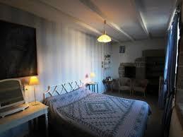 chambre d hote à cabourg chambres d hôtes manoir de cabourg normandy tourism