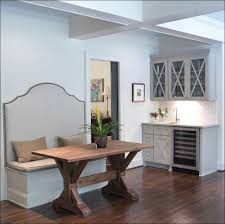 Wet Bar Set Dining Room Corner Bar Designs Wet Bar Set Wine Room Cabinets