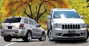 2010 jeep grand srt8 price jeep grand suv sav crossover kit 2008 2010