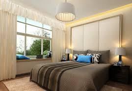 Bedroom Ceiling Light Fixtures Ideas Modern Bedroom Ceiling Light Fixtures Bed Decors With Bed Sheet