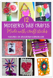 174 best popsicle stick crafts images on pinterest popsicle