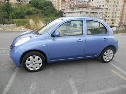 nissan micra 2007 nissan micra 2012 occasion nissan micra tekna cars for sale in