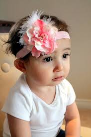 hair bands for baby girl headband baby picmia
