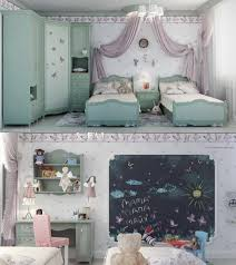 little girls bedroom decorating ideas well idolza