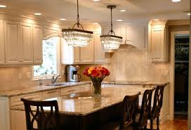 kitchen and dining room lighting ideas matching kitchen dining room lights kitchen lighting ideas