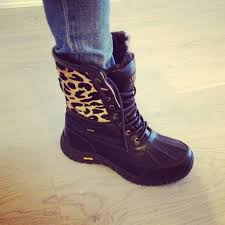 ugg boots sale dublin leopard ugg boots ugg slippers boot