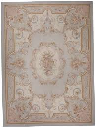 tappeto aubusson aubusson 628 the rug company design miscellany