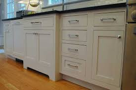 is ash a wood for kitchen cabinets selecting kitchen cabinets l styles wood choices l read now
