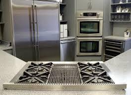 plaque aluminium pour cuisine plaque en aluminium pour cuisine awesome charmant plaque d