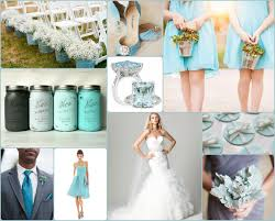 aquamarine wedding aquamarine aisle