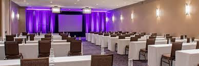 ndia 2017 regional conference new orleans ndia