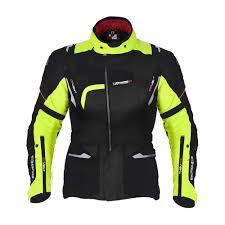 road bike waterproof jacket waterproof jackets u003e road bike apparel u003e home u003e mickey oates
