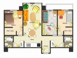 Free House Floor Plan Design by 59 Elegant Create Free Floor Plans For Homes House Floor Plans
