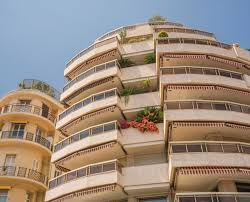Harbour Lights Apartments Luxury Property Monaco For Sale Apartment Villas Homes U0026 Real