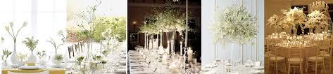 centre table mariage centre de table mariage l insatiable