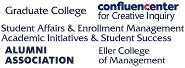gpsc travel grants graduate u0026 professional student council