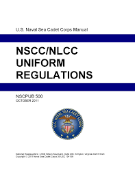 uniform regulations manuals and publications homeport naval