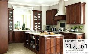 dishwasher cabinet home depot home depot cabinet installation reviews home depot kitchen cabinets
